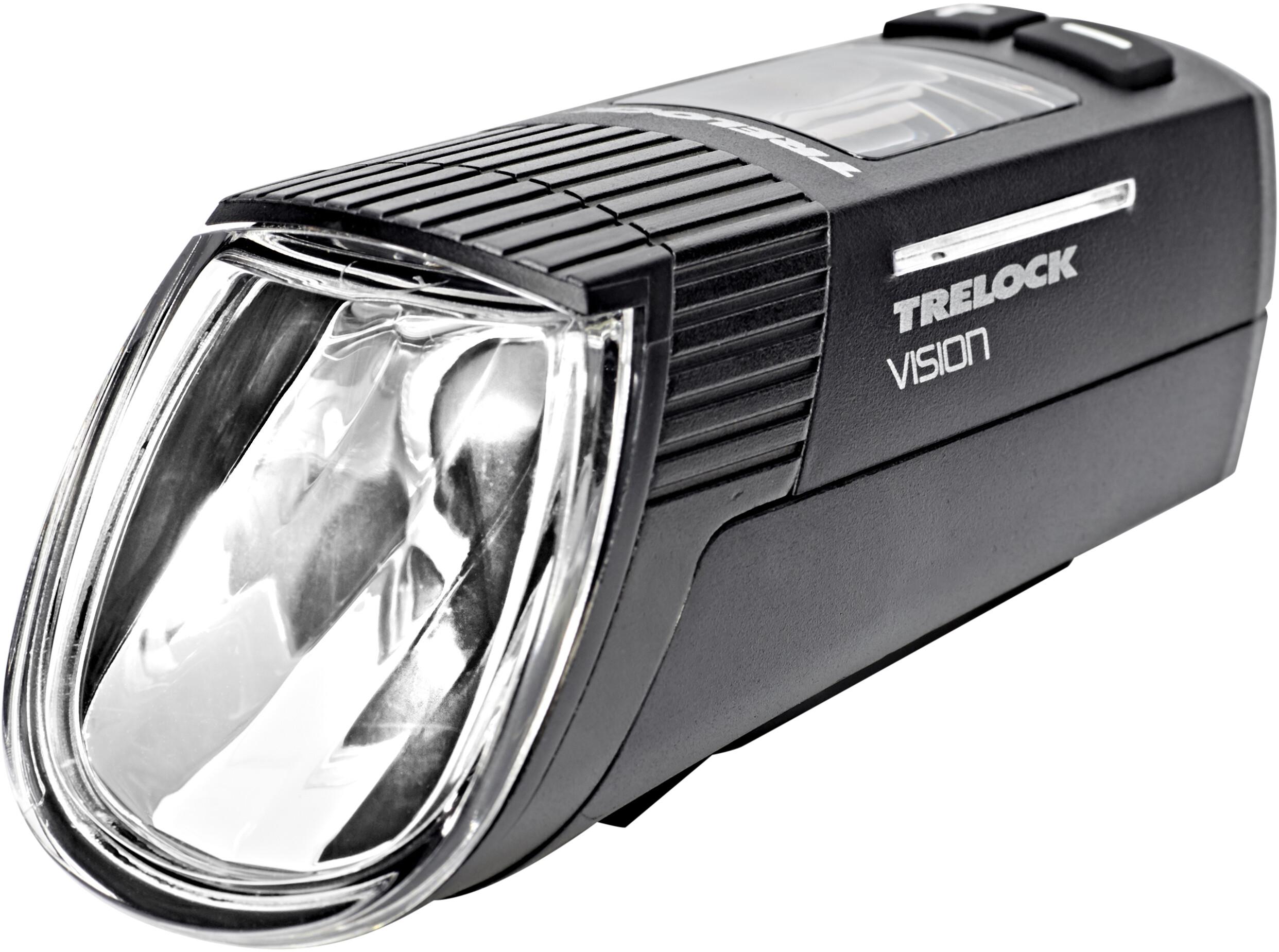 Klettergurt Gelbox : Trelock ls 760 i go vision frontleuchte black campz.ch